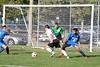 20130925 Comsewogue @ Sayville Soccer 169