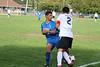 20130925 Comsewogue @ Sayville Soccer 027