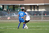 20130925 Comsewogue @ Sayville Soccer 078