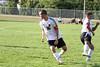 20130925 Comsewogue @ Sayville Soccer 285