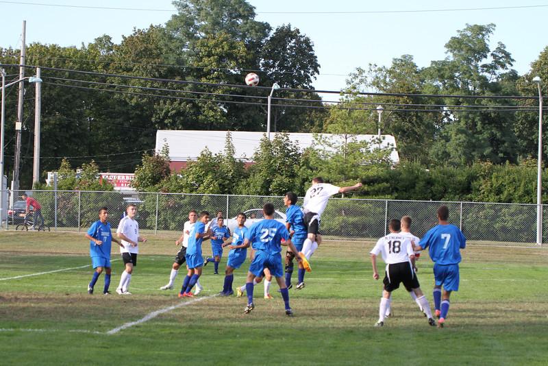 20130925 Comsewogue @ Sayville Soccer 067