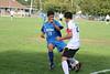 20130925 Comsewogue @ Sayville Soccer 026