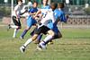 20130925 Comsewogue @ Sayville Soccer 257