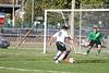 20130925 Comsewogue @ Sayville Soccer 168