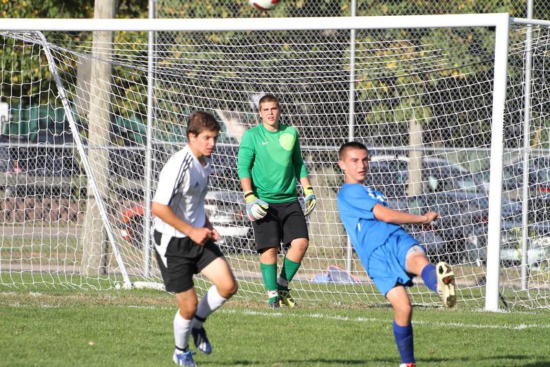 20130925 Comsewogue @ Sayville Soccer 231