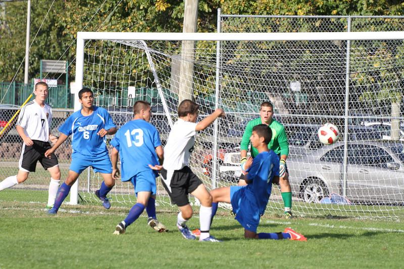 20130925 Comsewogue @ Sayville Soccer 172
