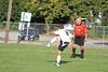 20130925 Comsewogue @ Sayville Soccer 189