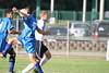 20130925 Comsewogue @ Sayville Soccer 346