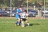 20130925 Comsewogue @ Sayville Soccer 362