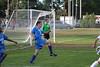 20130925 Comsewogue @ Sayville Soccer 074