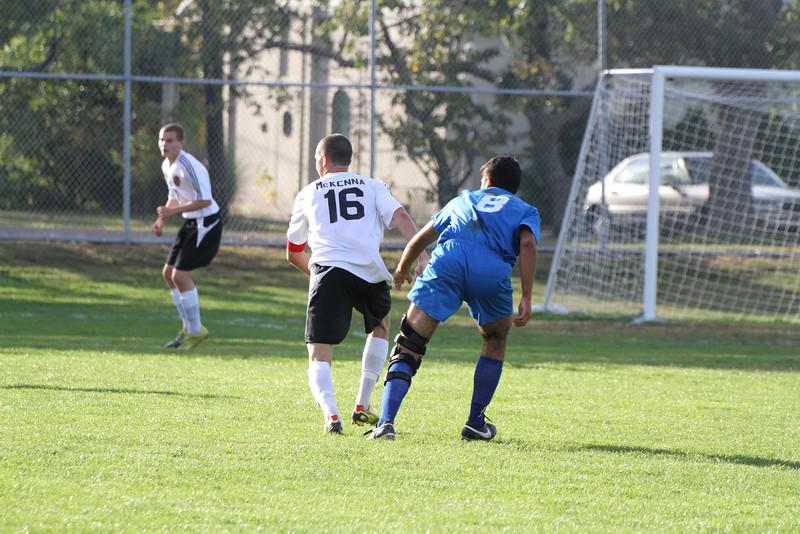 20130925 Comsewogue @ Sayville Soccer 197