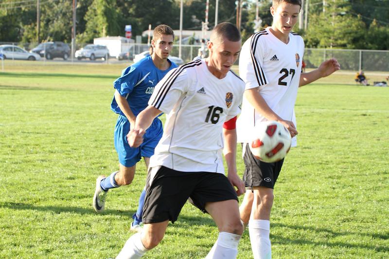 20130925 Comsewogue @ Sayville Soccer 343