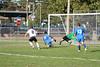 20130925 Comsewogue @ Sayville Soccer 241