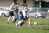 20130925 Comsewogue @ Sayville Soccer 258