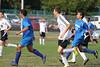20130925 Comsewogue @ Sayville Soccer 061