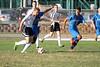 20130925 Comsewogue @ Sayville Soccer 320
