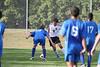 20130925 Comsewogue @ Sayville Soccer 113