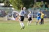 20130925 Comsewogue @ Sayville Soccer 389