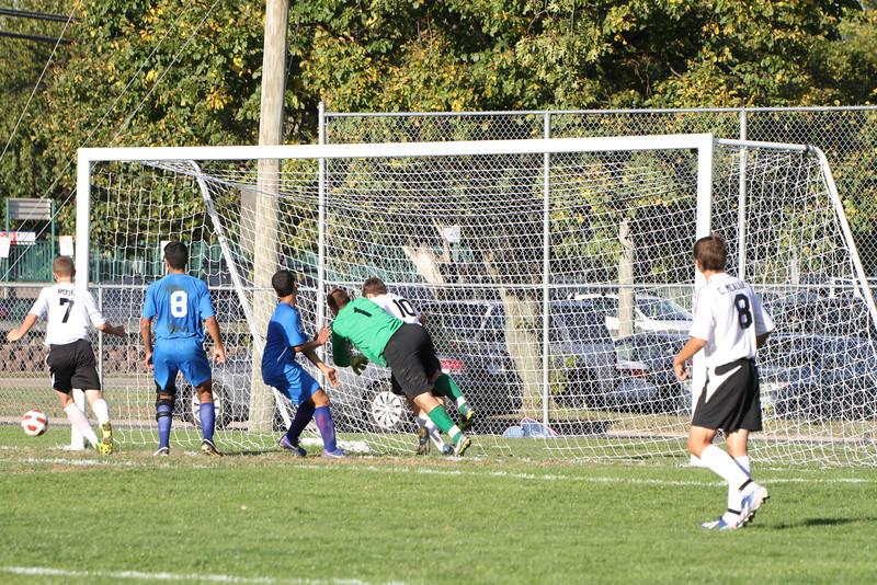 20130925 Comsewogue @ Sayville Soccer 315