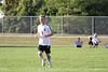 20130925 Comsewogue @ Sayville Soccer 276