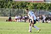 20130925 Comsewogue @ Sayville Soccer 355