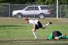 20130925 Comsewogue @ Sayville Soccer 042