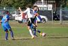 20130925 Comsewogue @ Sayville Soccer 004