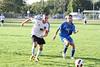 20130925 Comsewogue @ Sayville Soccer 342