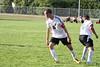 20130925 Comsewogue @ Sayville Soccer 286
