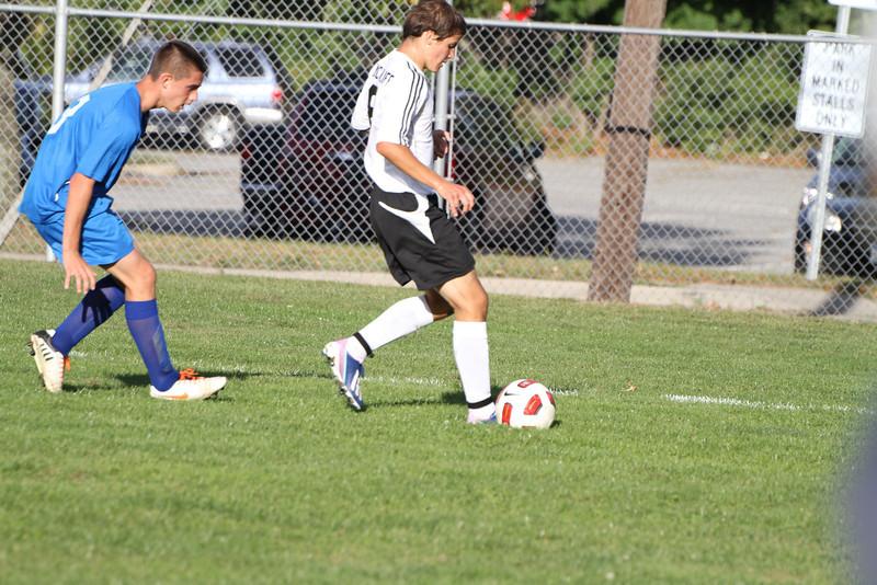 20130925 Comsewogue @ Sayville Soccer 263