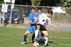 20130925 Comsewogue @ Sayville Soccer 267