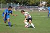 20130925 Comsewogue @ Sayville Soccer 035