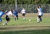 20130925 Comsewogue @ Sayville Soccer 105