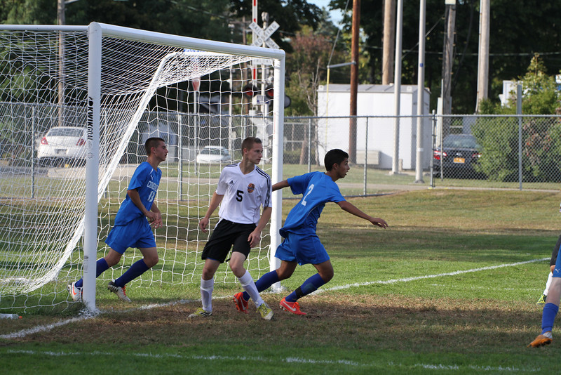 20130925 Comsewogue @ Sayville Soccer 131