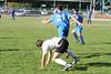 20130925 Comsewogue @ Sayville Soccer 275