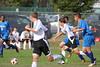 20130925 Comsewogue @ Sayville Soccer 017