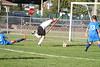 20130925 Comsewogue @ Sayville Soccer 300