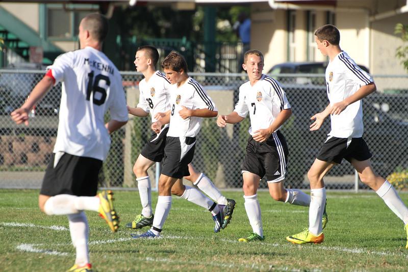 20130925 Comsewogue @ Sayville Soccer 339