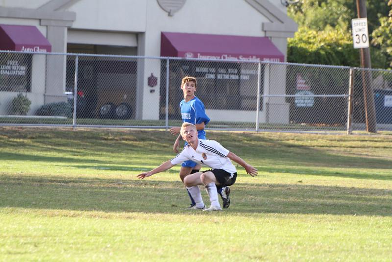 20130925 Comsewogue @ Sayville Soccer 353
