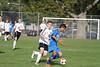 20130925 Comsewogue @ Sayville Soccer 088