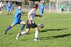20130925 Comsewogue @ Sayville Soccer 296