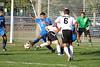 20130925 Comsewogue @ Sayville Soccer 381