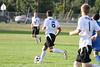 20130925 Comsewogue @ Sayville Soccer 155