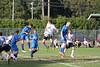 20130925 Comsewogue @ Sayville Soccer 104