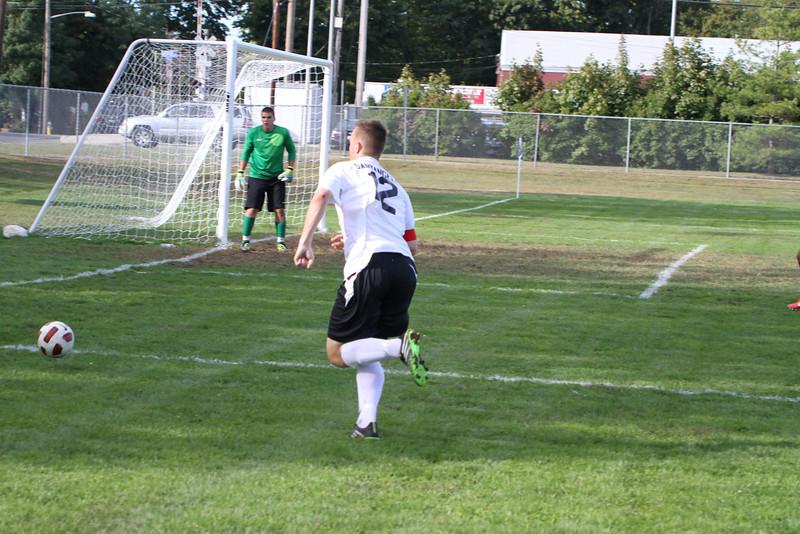 20130925 Comsewogue @ Sayville Soccer 054