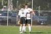 20130925 Comsewogue @ Sayville Soccer 308