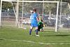 20130925 Comsewogue @ Sayville Soccer 303