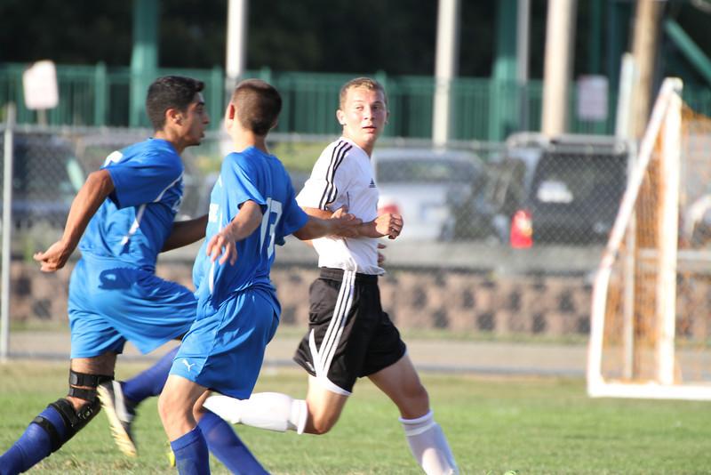 20130925 Comsewogue @ Sayville Soccer 347