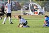 20130925 Comsewogue @ Sayville Soccer 350