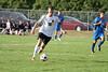 20130925 Comsewogue @ Sayville Soccer 182